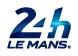 PistonHeads @ Le Mans 24 Hours