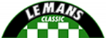 Le Mans Classic (Club Packages)