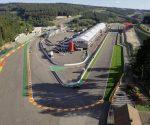 vue-aerienne-circuit-spa-francorchamps-7