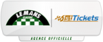 Le Mans Classic Official Agency