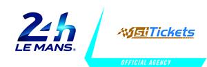 Le Mans 24 Hours Official Agent